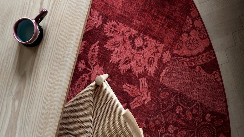 How to Choose the Right Carpet for Your Project
