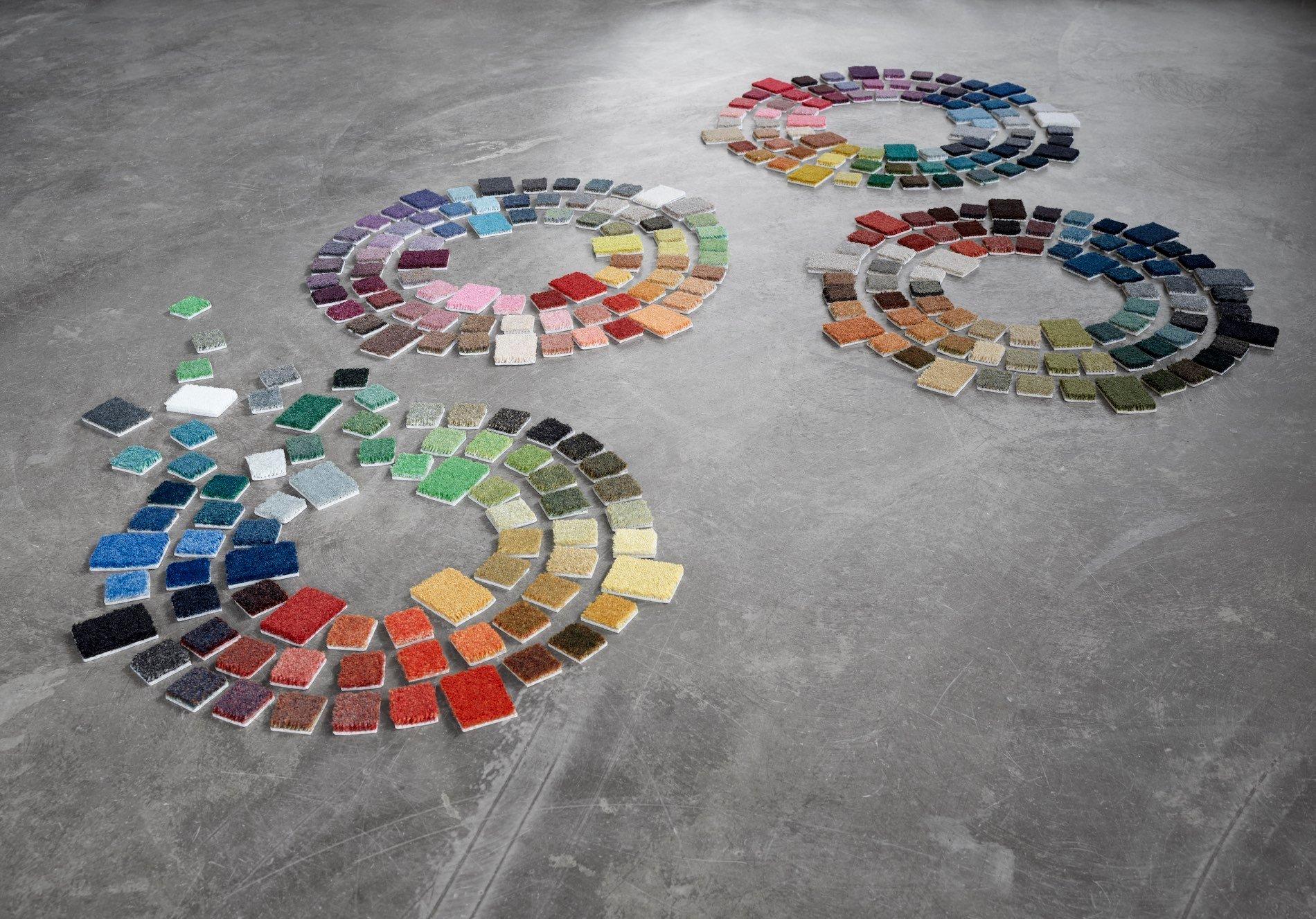 Colour Palettes 5520_5575_5595_5500_001 vn