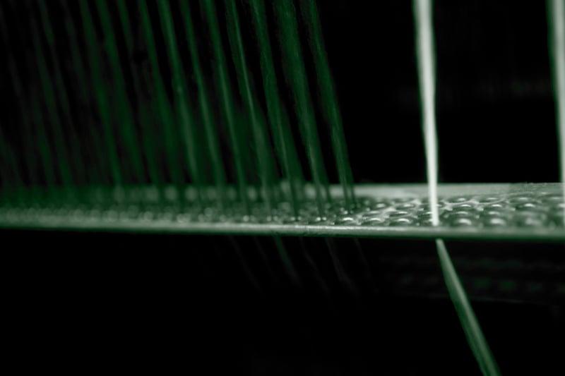 The Green Thread_020_vn