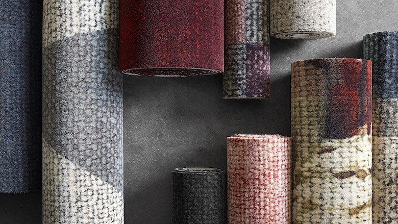 Why Choose Carpets?