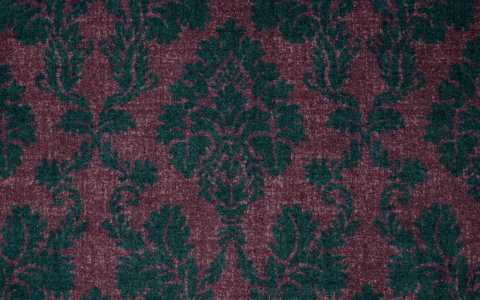 pom_structure_indian-damask_close-up_web