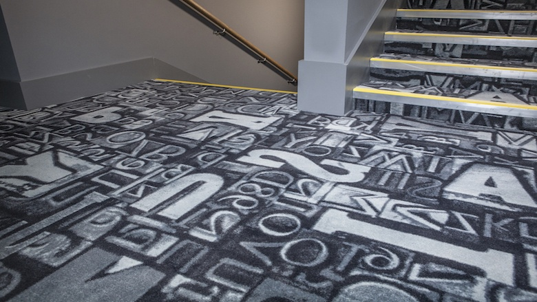 Creating Your Carpet Installation Checklist