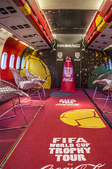 Coca-Cola-themed-custom-wall-to-wall-carpet-for-offices