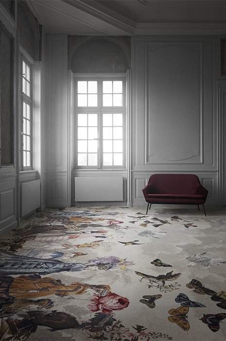 nature-inspired-carpet-in-french-hotel