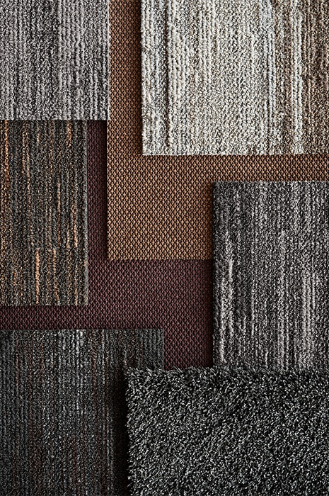 hospitality-carpet-in-shades-of-brown-by-ege