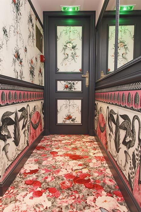 colourful-carpet-in-a-hotel-is-a-carpet-design-trend-in-2020