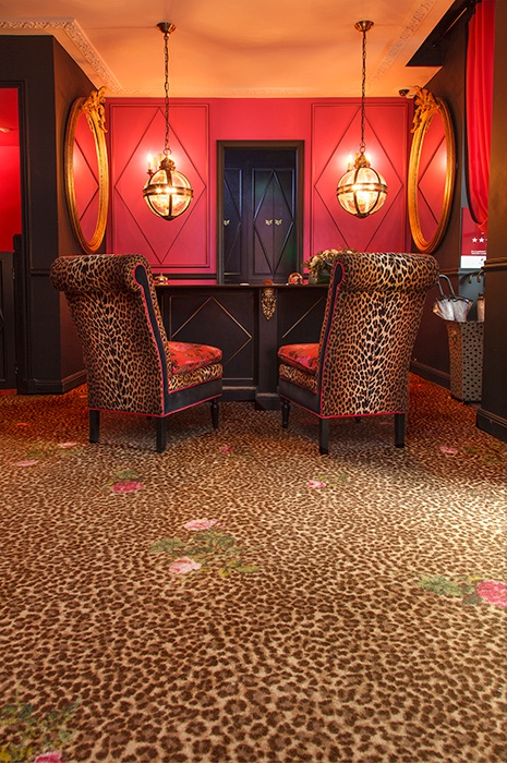 Animal-print-wall-to-wall-carpet-by-ege-carpets