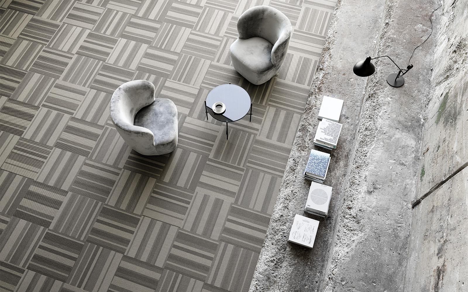 carpet-tiles-in-office-room