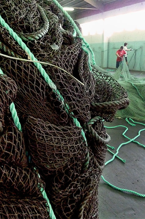 recycled-fishing-nets-used-carpet-backing-by-ege