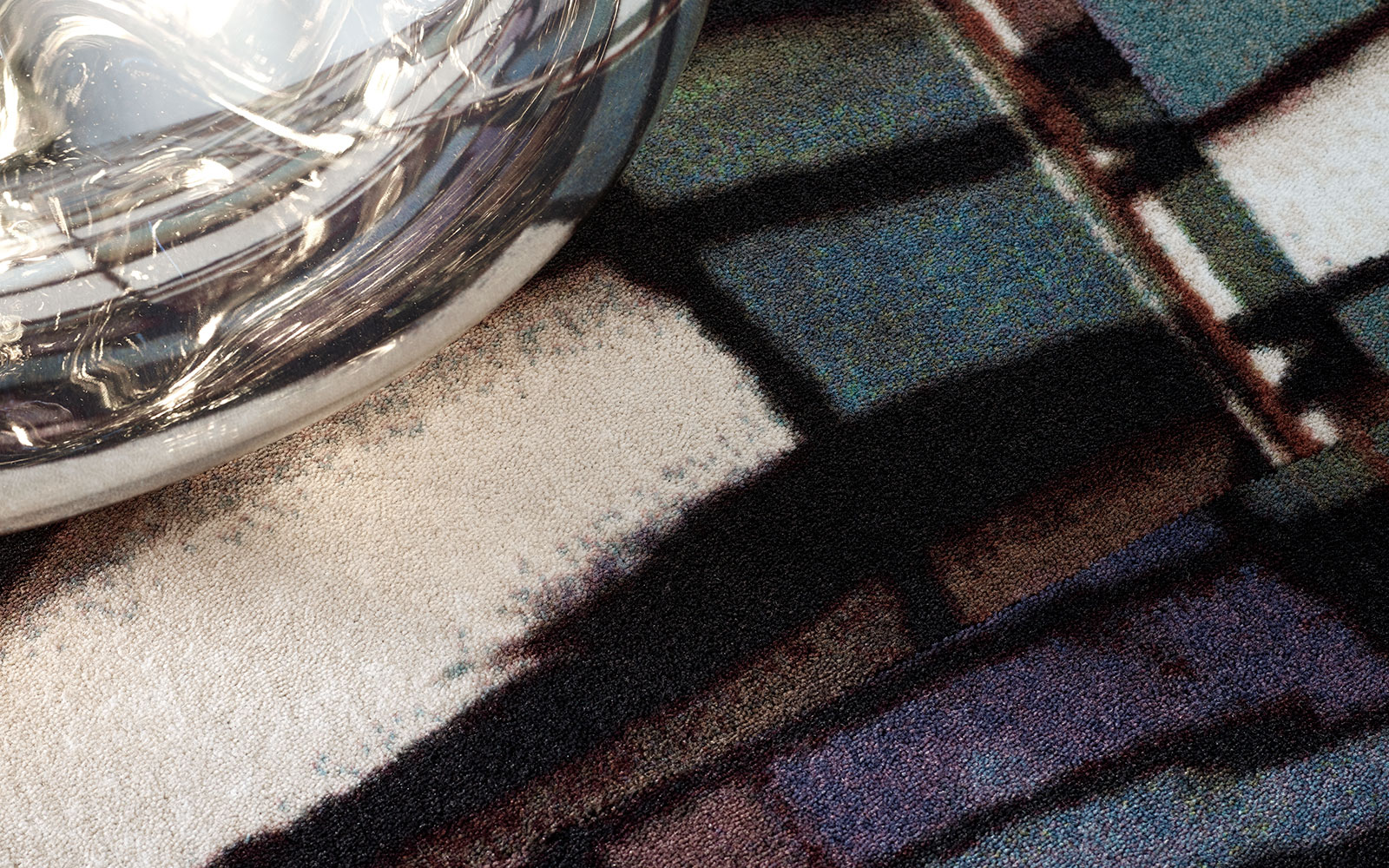 A-close-up-of-wall-to-wall-carpet-from-ege's-Una-concept