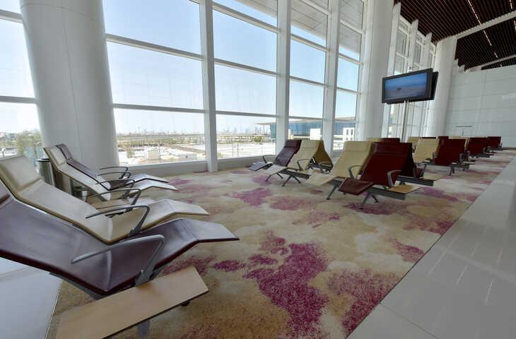 pom_bahrain-international-airport_nuages-pink-2