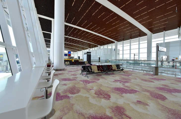 pom_bahrain-international-airport_nuages-pink-3