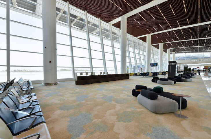 pom_bahrain-international-airport_nuages