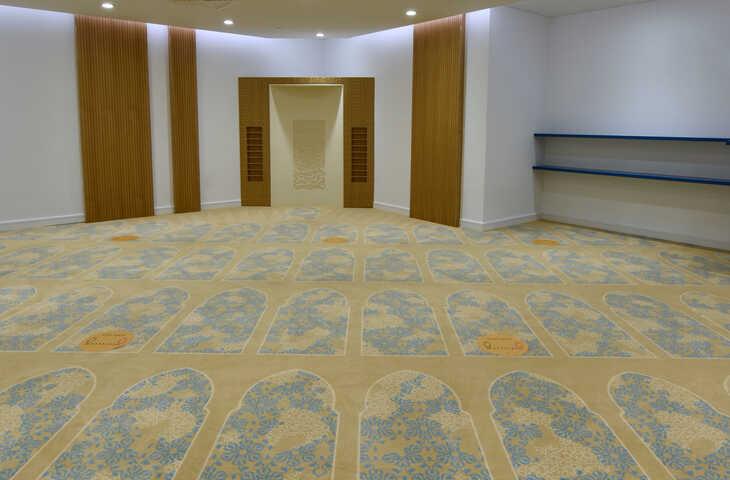 pom_bahrain-international-airport_prayer-room
