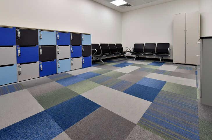 pom_bahrain-international-airport_staff-room