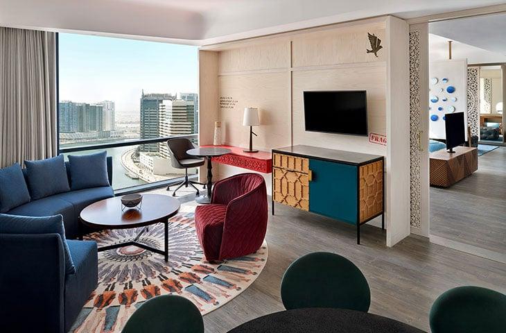 pom_hotel-indigo-dubai-downtown_super-suite1