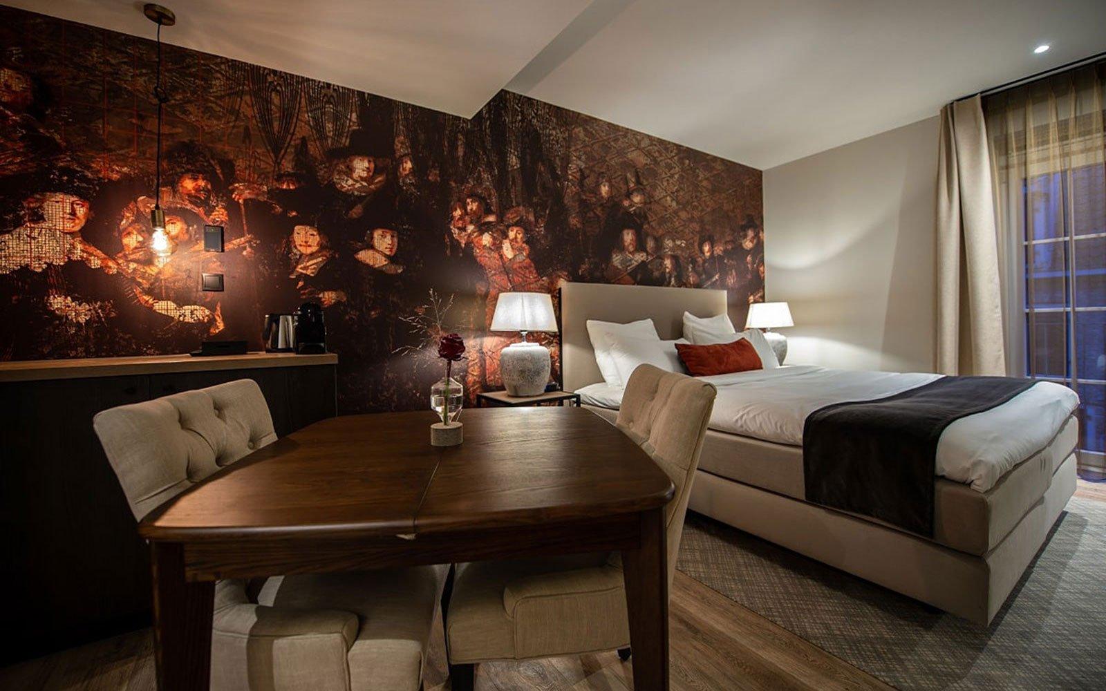 pom_hotel-mondragon_10-1