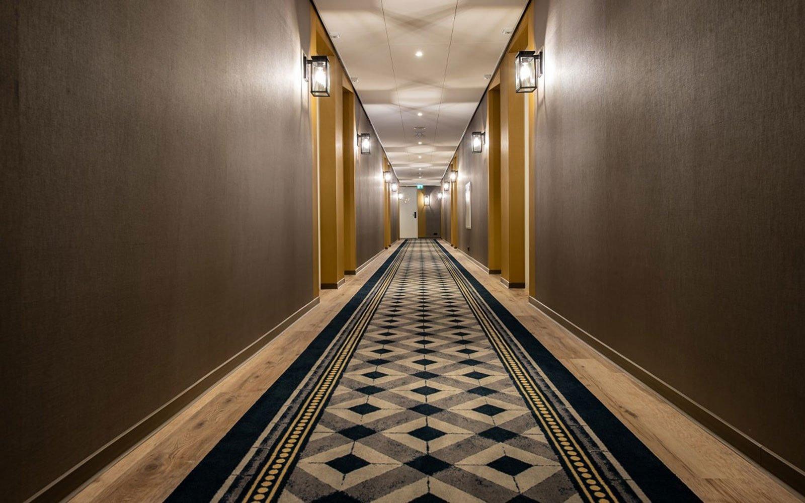 pom_hotel-mondragon_16