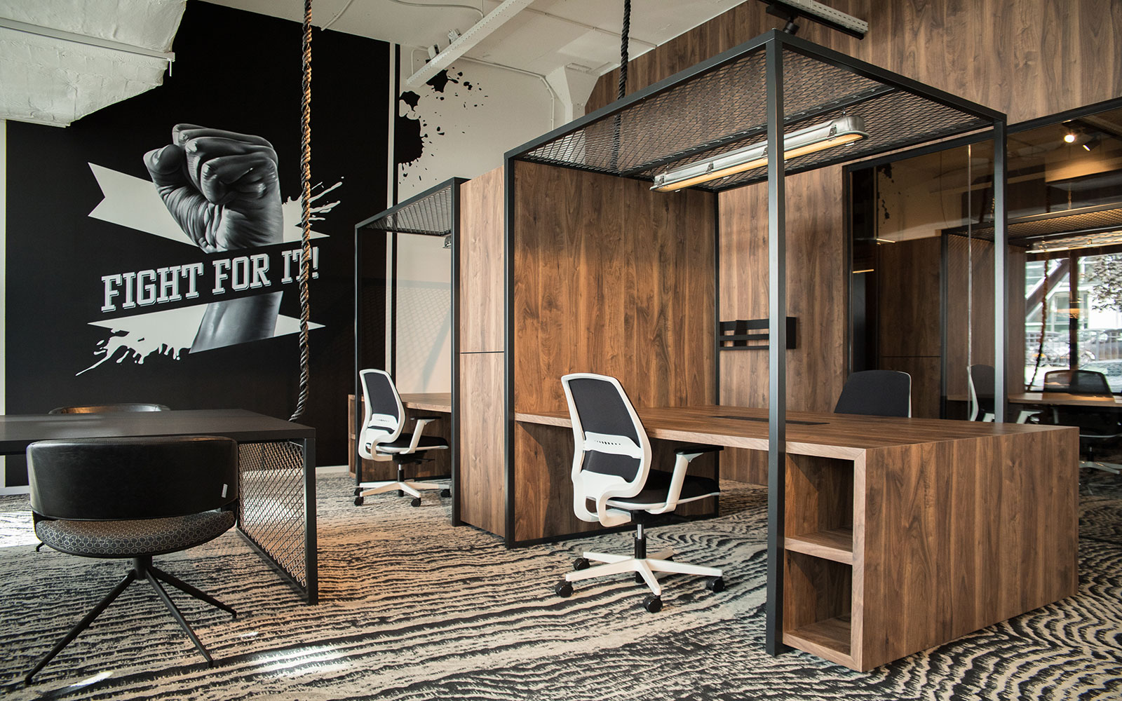 pom_kick-offices-philips-stadion_03