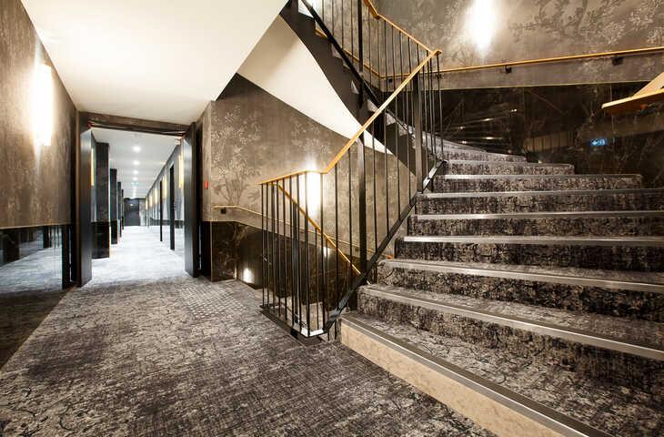 pom_maison-albar-hotels-le-vendone_02
