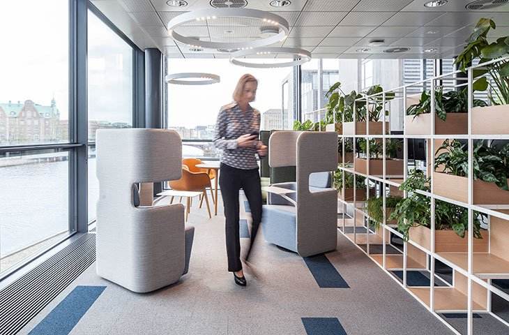 pom_nordea-asset-management_05