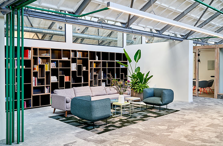 pom_nudging_nl_architect-rian-knop-studio