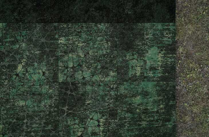 POM_broken-green