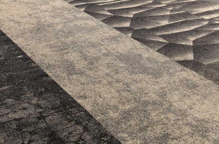 POM_sand-grey
