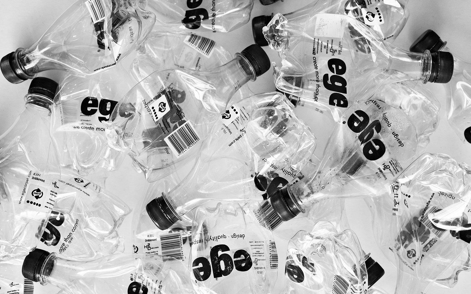 pom_reform-bottles_08-1