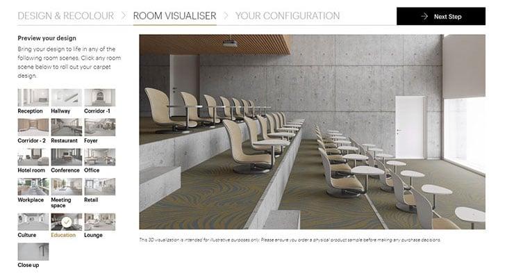 5500156-recolour-2---education-1
