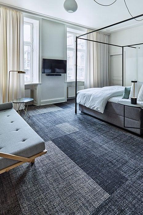 pom_trends_hotel-danmark_01