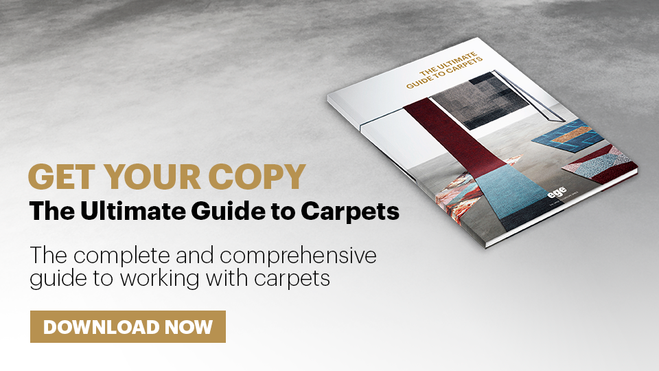 Download The Ultimate Guide to Carpets
