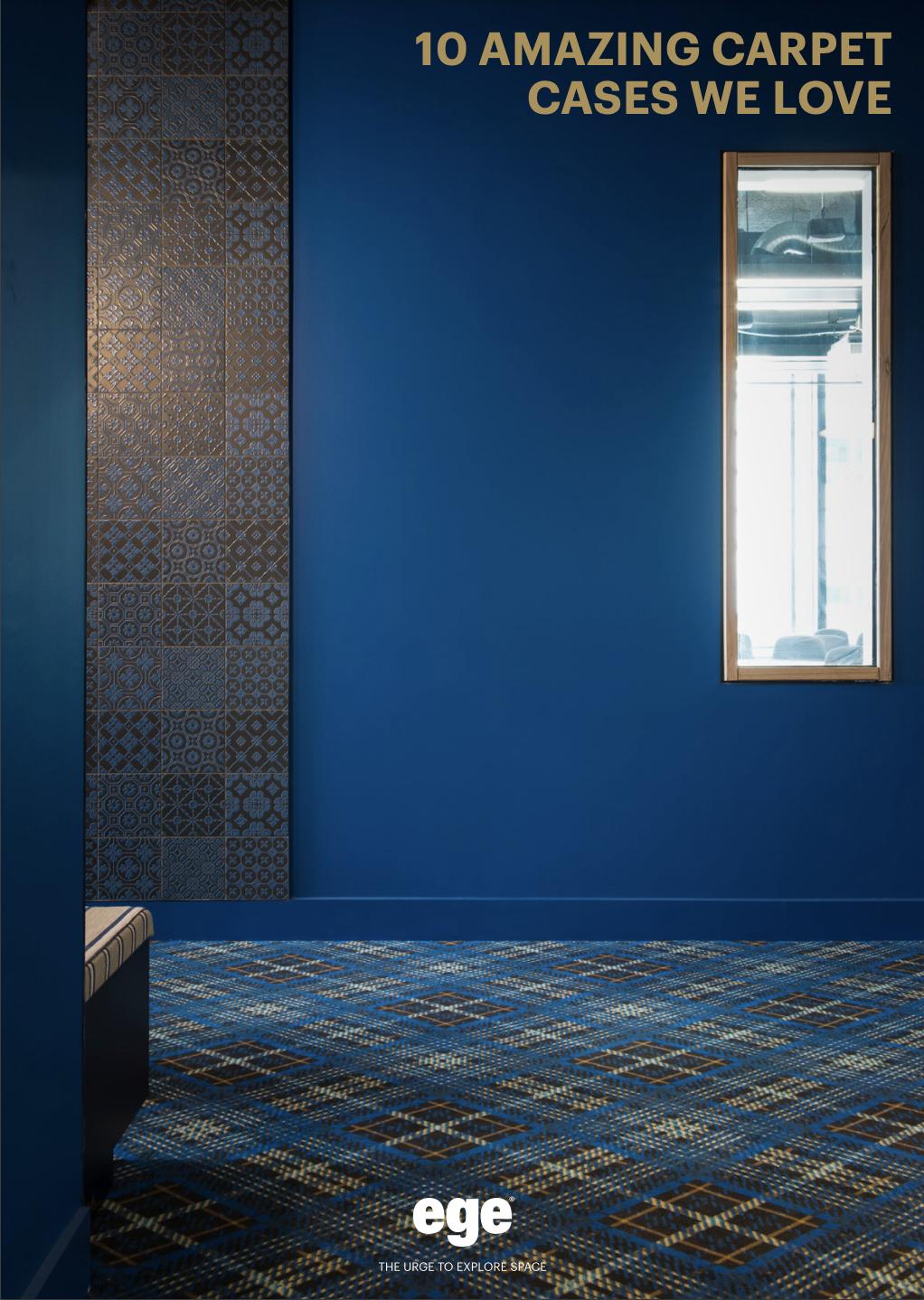 10 Amazing Carpet Cases We Love - 1 - en