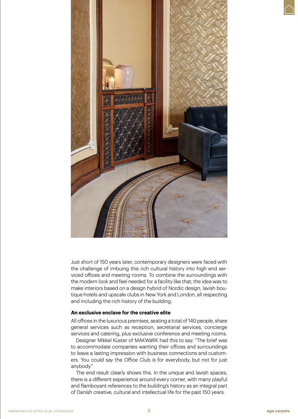 10 Amazing Carpet Cases We Love - 5 - en